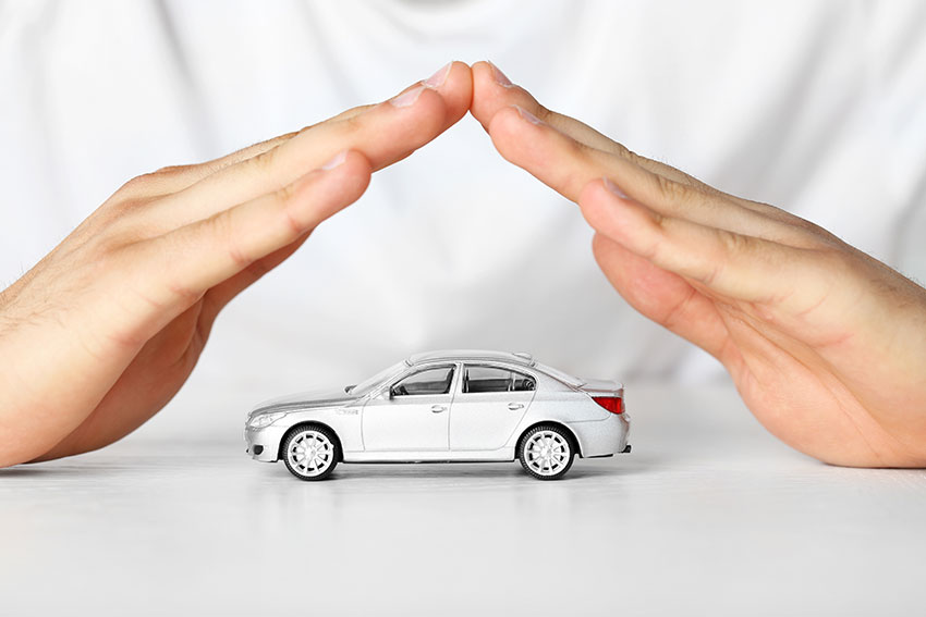 Why You Should Purchase More Auto Insurance Than You Think You Need