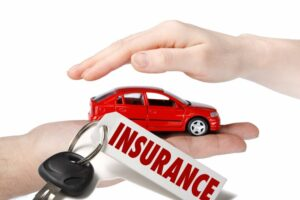 car insurance fargo moorhead area