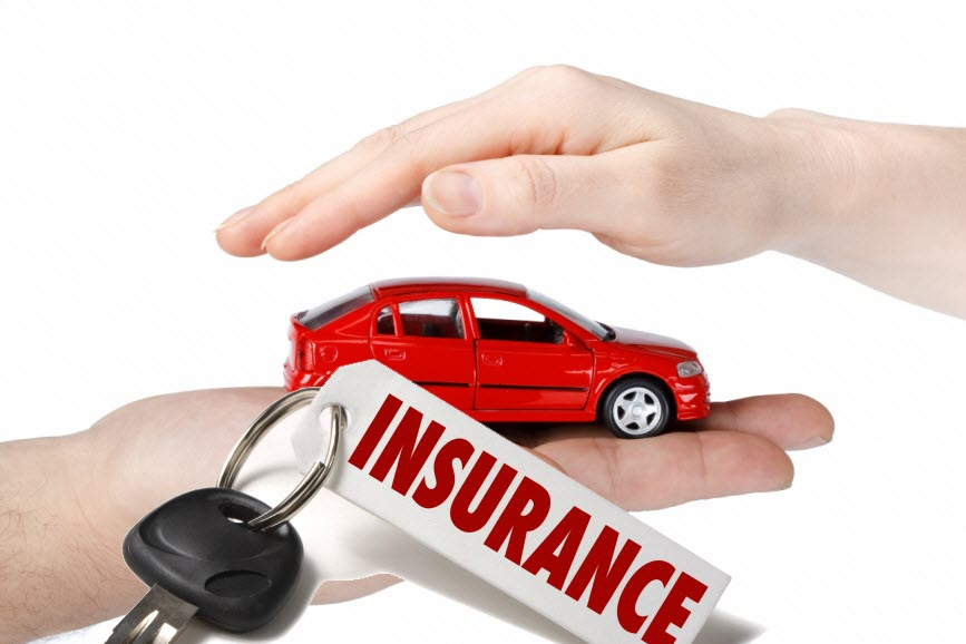 car insurance fargo moorhead area