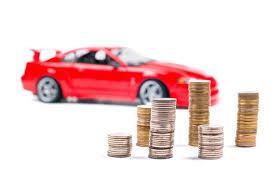 Fargo Car Insurance Quote