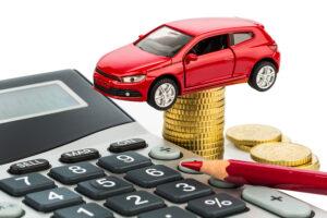 Car Insurance Fargo ND
