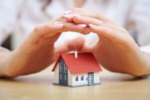 Home Insurance Fargo Moorhead