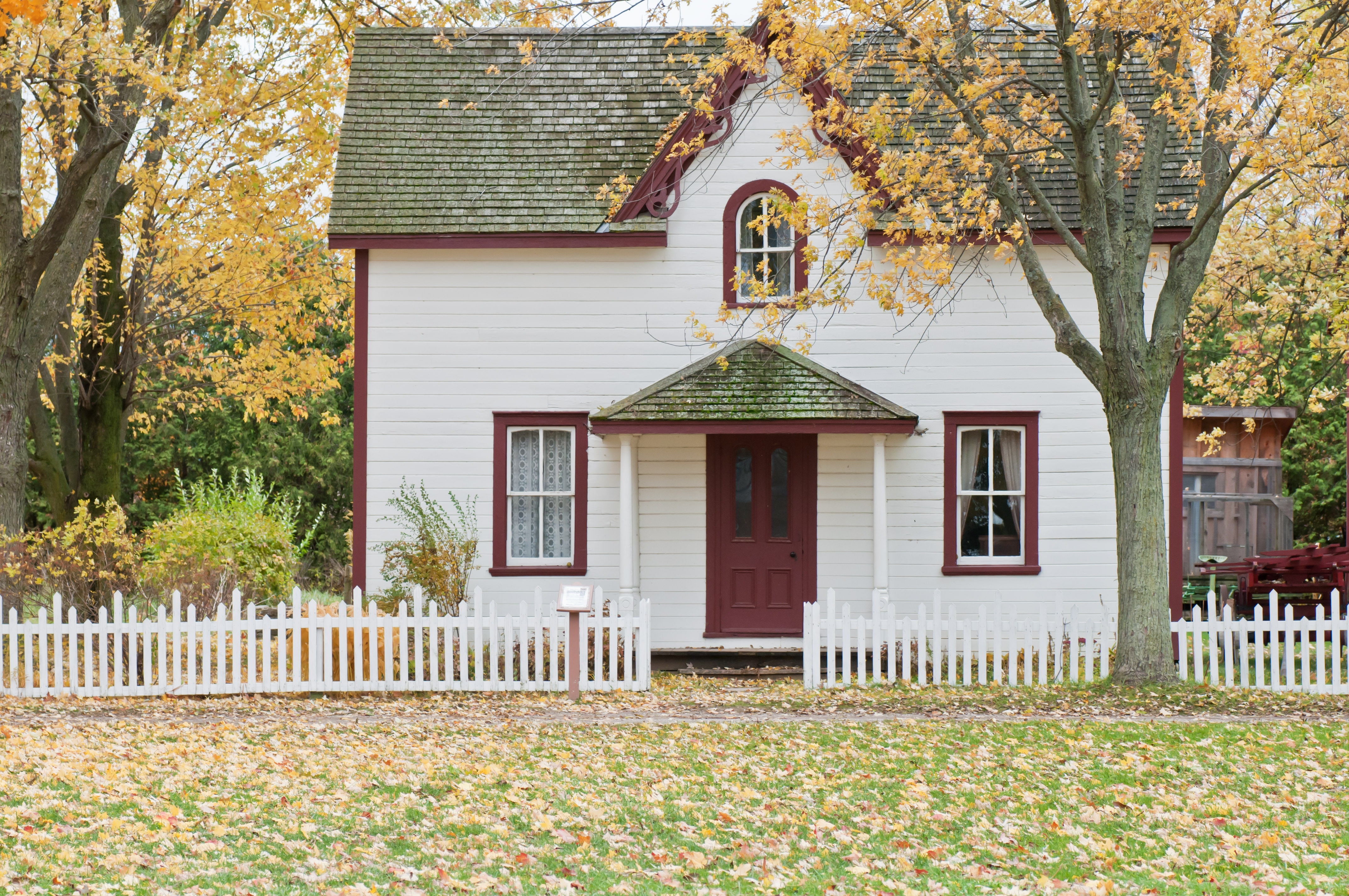 Home Insurance Fargo Moorhead