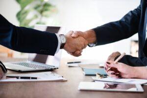 Business Insurance Fargo Moorhead Insurance