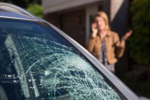 fargo_moorhead_car_insurance_claims