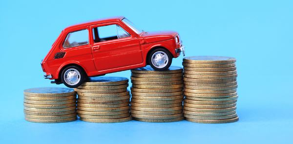 Insider Tips for Saving Money on Car Insurance