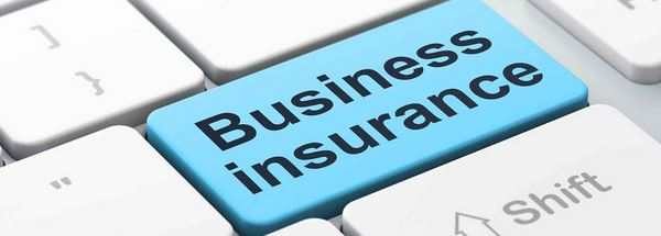 Four Signs You Might Need General Liability Insurance for Your Business