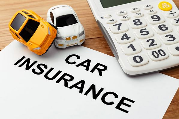 Is Auto Insurance Cheaper for Homeowners?