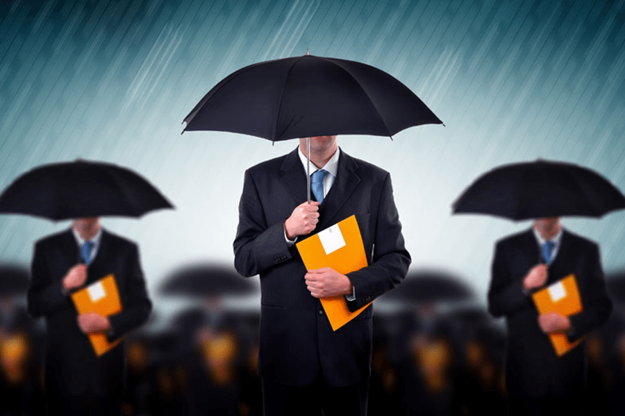 Does Your Business Need Commercial Umbrella Insurance?