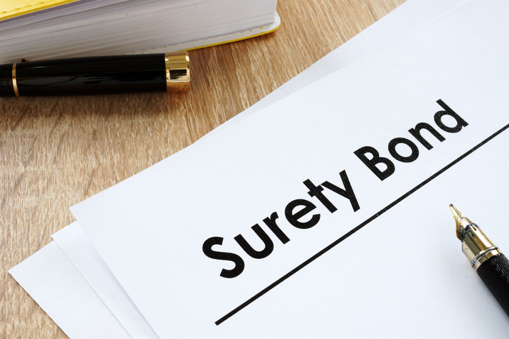 Understanding Surety Bonds for Your Business