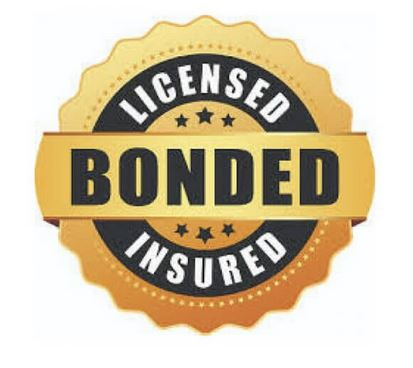 What Does It Mean to Be Bonded and Insured?