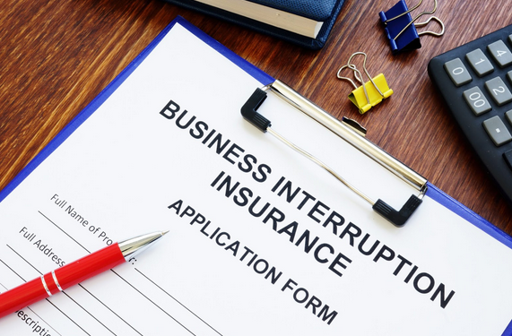 Why Business Interruption Insurance is More Important Than Ever